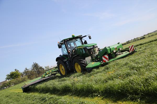 snitter traktor billeder